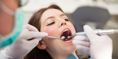 3 Reasons Why It's Important to See Your Dentist for Regular Oral Exams, Prairie du Chien, Wisconsin