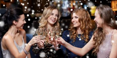 Give Yourself the Gift of a New Smile This Holiday Season, Rochester, New York