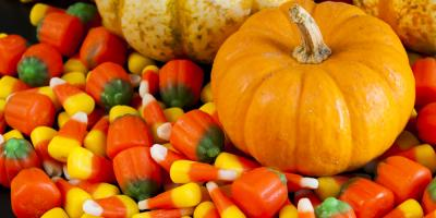 Rochester Dentist Shares 5 Tips to Keep Your Child's Teeth Healthy This Halloween, Brighton, New York