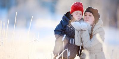 3 Reasons Your Teeth Hurt When It's Cold Outside, Headland, Alabama