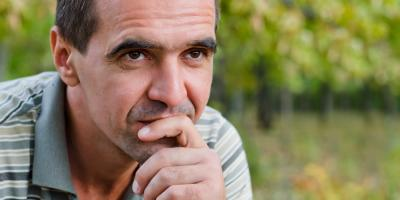 5 Signs of Oral Cancer Every Person Should Watch For, Texarkana, Arkansas