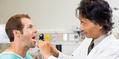 3 Common Tongue Health Issues to See a Dentist About, Texarkana, Arkansas