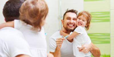 5 Ways to Help Your Kid Find the Fun in Dental Care, Thomasville, North Carolina