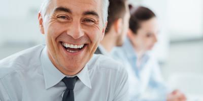 4 Dental Implant FAQs, Parker, Colorado