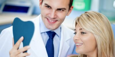 How a Dental Implant Restores Your Smile, Manhattan, New York