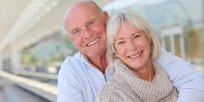 3 Dentist-Approved Tips for Maintaining Oral Health With Age, South Kohala, Hawaii