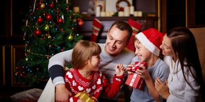 3 Tips for Getting Your Smile Ready for the Holidays, Pagosa Springs, Colorado