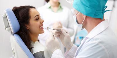 4 FAQ About Oral Cancer, Homer, Alaska