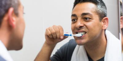 3 Teeth Cleaning Tips for a Healthy Smile, St. Charles, Missouri