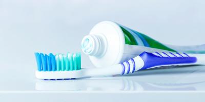 Choosing the Right Toothpaste for You: Local Dentist Shares 3 Factors to Consider, Kalispell, Montana