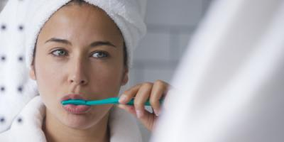 5 Dentist-Approved Tips for Excellent At-Home Oral Care , St. Peters, Missouri