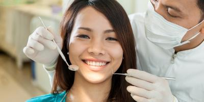 4 Qualities to Look for in a Great Dentist, Hazard, Kentucky