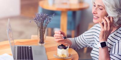 3 Benefits of ProfessionalTeeth Whitening, Lincoln, Nebraska