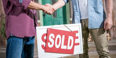 3 Mistakes People Make When Offering For a Home, ,