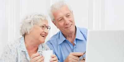 4 Common Problems Caused By Ill-Fitting Dentures, Columbia Falls, Montana