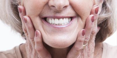 3 Tips for Caring for Your New Dentures, Eagle, Colorado