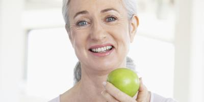 What Are Dentures & How Can They Improve Dental Health?, Kalispell, Montana
