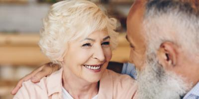 How Do Dentures and Veneers Differ?, Lexington-Fayette Central, Kentucky