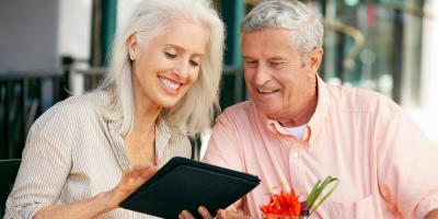 3 Effective Denture Care Tips, Rhinelander, Wisconsin
