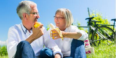 The Do's & Don'ts of Caring for Your Dentures, Webster, New York