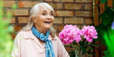 How to Know When to Replace Dentures, Columbia Falls, Montana