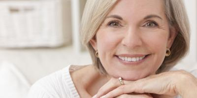 4 Advantages of Well-Fitted Dentures, Statesboro, Georgia