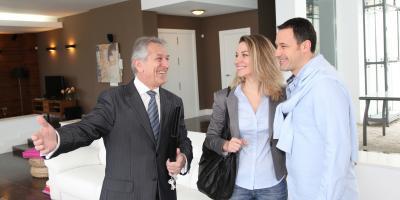 3 Steps to Take After Winning a House Bid, Denver, Colorado