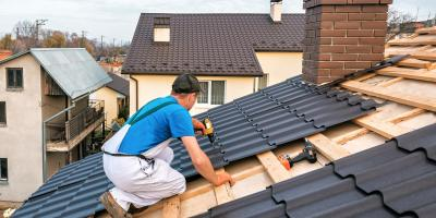 3 Tips for Filing an Insurance Claim for Roof Repairs, Denver, Colorado
