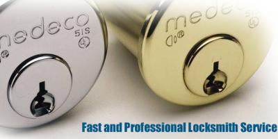 APEX Lock & Key Colorado Offers the Best Commercial Locksmith Services in Denver, South Aurora, Colorado