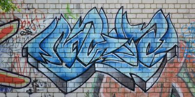 How to Remove Graffiti From Brick Walls , Waterbury, Connecticut
