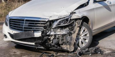 3 Times You Need a Car Accident Attorney, Carlsbad, New Mexico
