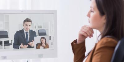 Why Your Business Needs VoIP, Manhattan, New York