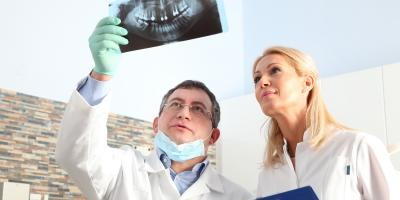Does Diabetes Have an Impact on Gum Health? , Gates, New York