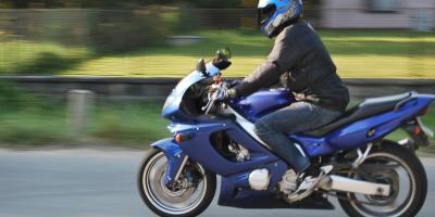 3 Tips for Boosting the Life of Your Motorcycle Battery, Earl, Pennsylvania