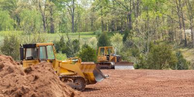 4 Questions to Ask a Land Clearing Contractor, Anchorage, Alaska