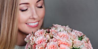 3 Reasons to Opt for Flower Delivery, Salisbury, Pennsylvania