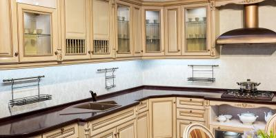 5 Kitchen Remodeling Tips for Small Spaces, Nunda, New York