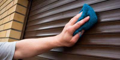 3 Types of Shutters to Consider for Your Home, Mack, Ohio