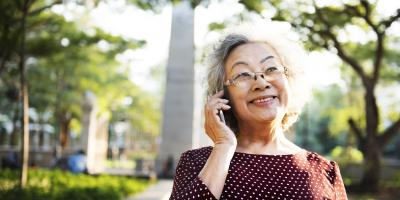 4 Long-Distance Elderly Care Tips to Embrace, New City, New York