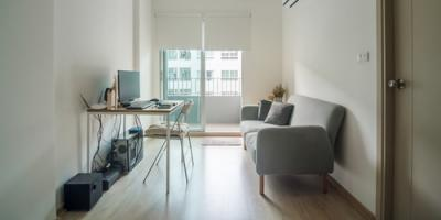 3 Interior Design Tips to Help You Make the Most of a Small Space, Anchorage, Alaska