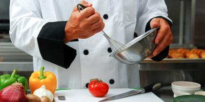 Do's & Don'ts of Buying Commercial Kitchen Equipment for Your Restaurant  , Anchorage, Alaska