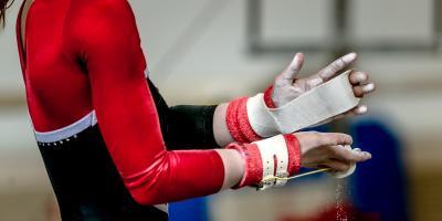4 Top Groundbreaking American Female Gymnasts, Penfield, New York