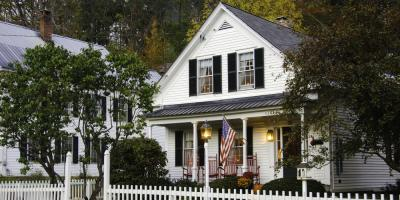 5 Tips on Choosing the Right Fence for Your Family, New Braunfels, Texas