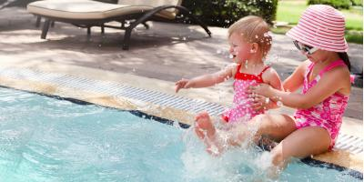 4 Summer Activities That Require Sufficient Insurance Coverage, Omaha, Nebraska