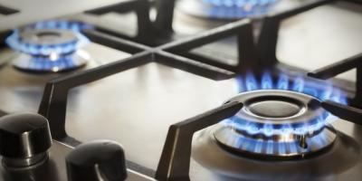 3 Types of Common Stove Problems, Walton Park, New York