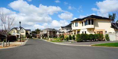 4 Tips to Help Introduce Yourself to New Neighbors, Cincinnati, Ohio