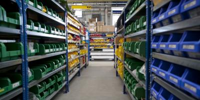 Why You Should Buy From Your Local Electrical Wholesaler, Lincoln, Nebraska