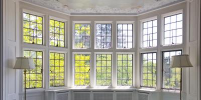 What Are the Benefits of Thermal Windows?, Rochester, New York