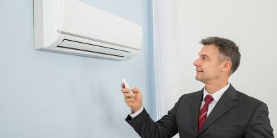 5 Ways to Save Money Using Your Air Conditioning This Summer, Butler, Arkansas