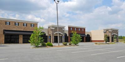 4 Factors to Consider Before Buying Commercial Property, Fairfield, Ohio